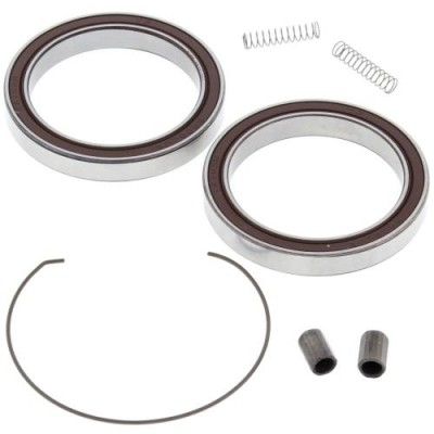 Can Am One Way Clutch Bearing Kit