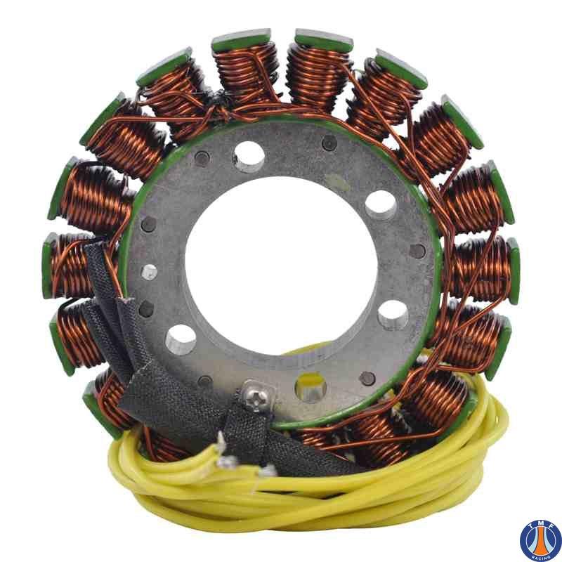 Anlasser-freilauf starter CLUTCH Yamaha ATV//QUAD KODIAK 400 450 Kupplung