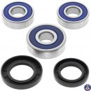 Wheel Bearing Kit Rear Yamaha SR500 78-79