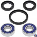 Wheel Bearing Kit Front Yamaha FZR1000 89-93, XJ600 Seca...