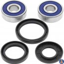 Wheel Bearing Kit Front Kawasaki EN450 454 LTD 85-90,...