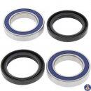 Wheel Bearing Kit Beta KTM Husaberg