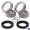 Swing Arm Brg - Seal Kit Yamaha TMAX XP500 09-11, VMX12...