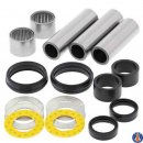 Swing Arm Brg - Seal Kit Yamaha TT600 83-86, YTZ250 Tri...