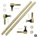 Tie Rod Upgrade Kit Honda TRX450ER 06-14, TRX450R 04-09,...