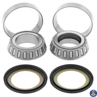 Talon Hub wheel Bearing and Seal Kit