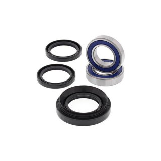 Wheel Bearing Kit Rear Honda TRX90 93-16