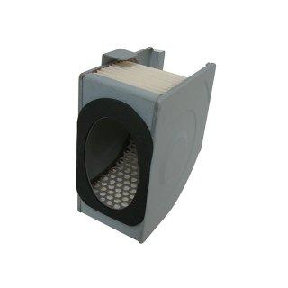 H/&R ABE Spurverbreiterung 24//40 mm Set Skoda Octavia Typ 1Z Spurplatten