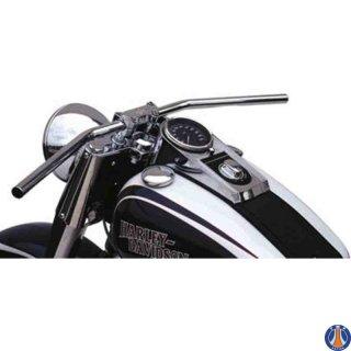 Zubeh/ör f/ür Yamaha PW80 TTR125 1 St/ück Motorrad Kraftstoff Schalter mit Dichtung Silber