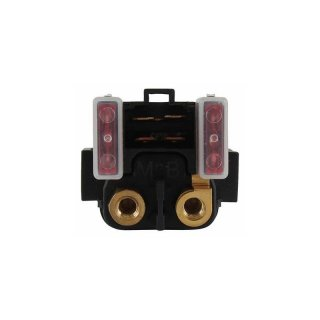 heacker Replacement for KTM 58211058000 Motorbike Electrical Starter Solenoid Relay Motorcycle Part