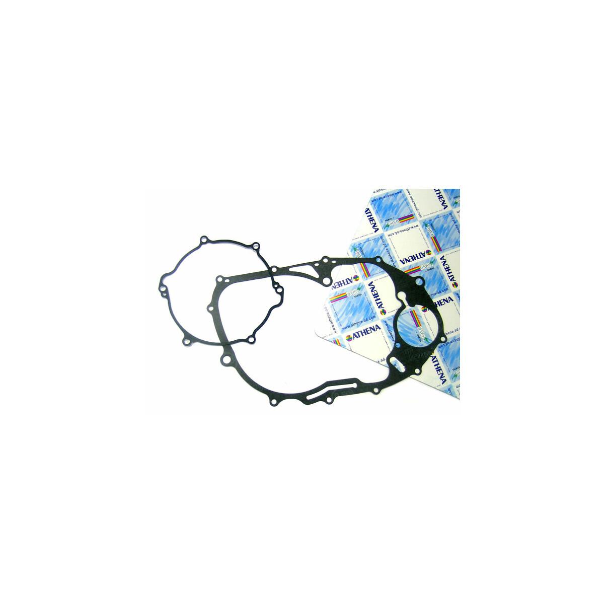 Athena Dichtung Kupplungsdeckel f Gas Gas EC 200 S410155008003 Motorrad
