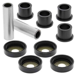 A-Arm Bearing Kit Yamaha YFM R 125 250 350 660 700 YFZ...