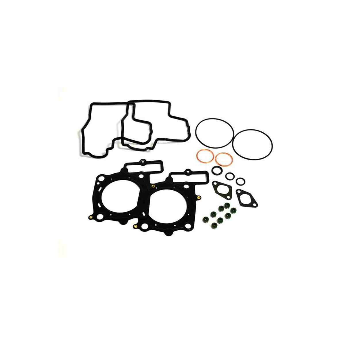 Top End Gasket Kit 2010 KYMCO MXU500 IRS ATV