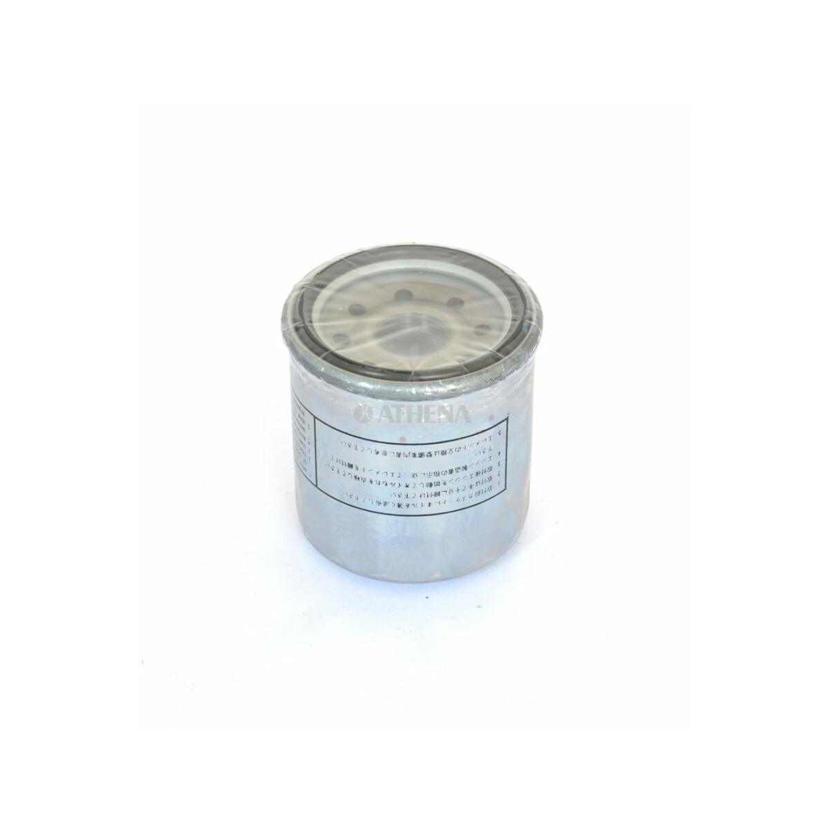 /Ölfilter K/&N KN303 f/ür Kawasaki VN 900 B CLASSIC