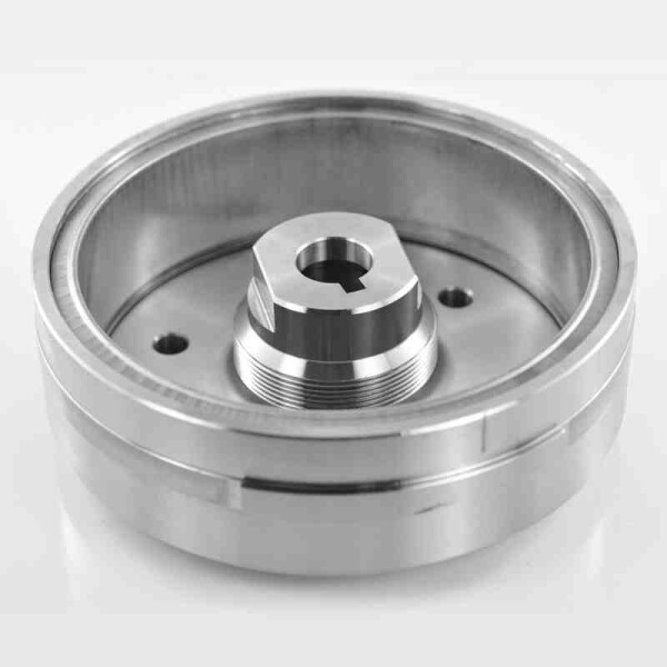 KR Ölfilterschlüssel 68 mm SUZUKI LT-A 750 X KingQuad 08-11 Oil filter wrench
