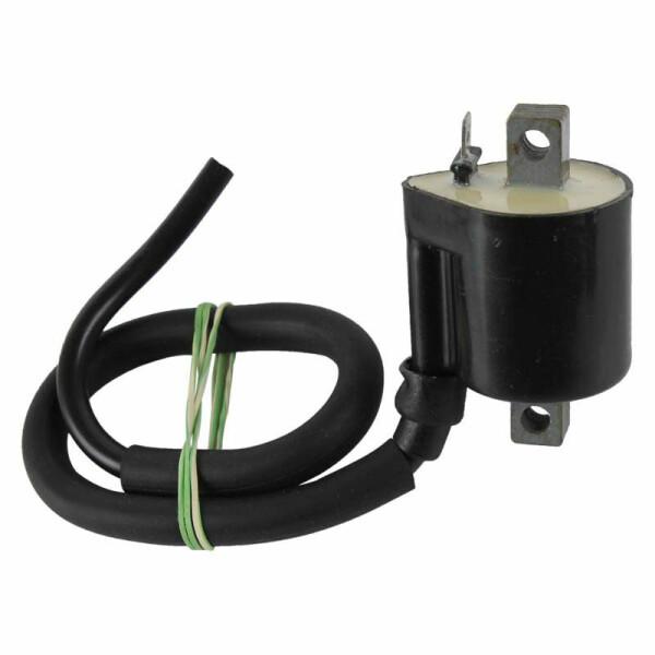 Vertex-Winderosa Ignition Cover Gasket Yamaha XT225//TTR230//TTR225//Big Wheel