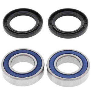 XC-FW250 07-09 Pyramid Parts fork oil seals for KTM XC-F250
