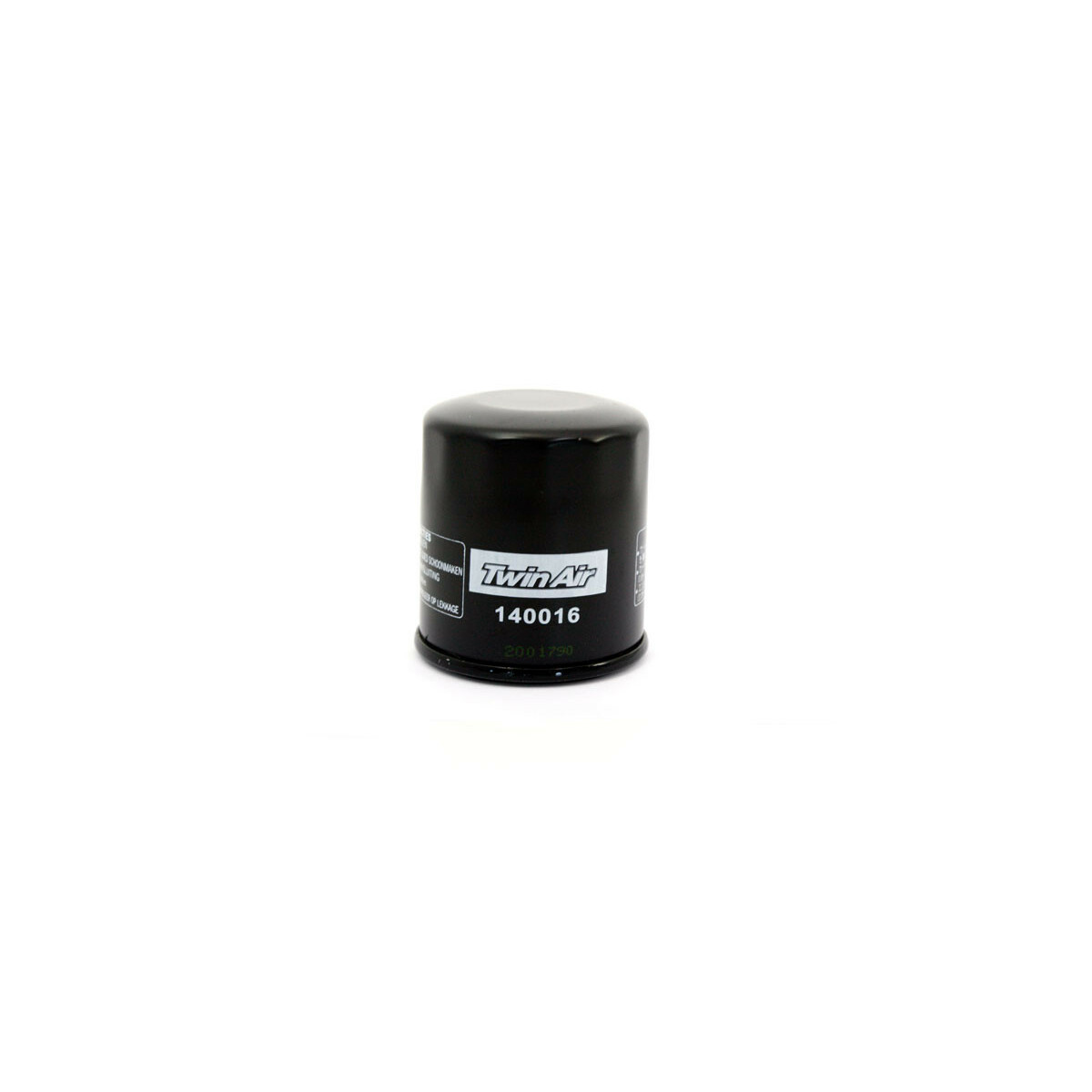 IGNITION COIL SH 100 96-99 .. KR Zündspule HONDA SFX 50 96-98