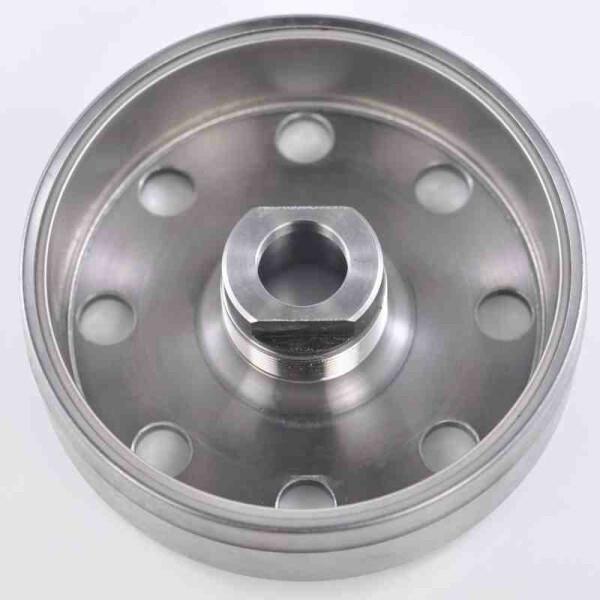 Recall Kit (Stator Kokusan Flywheel Mosfet Regulator Gasket