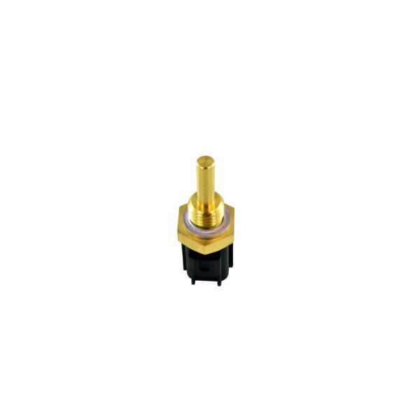 Water Temperature Thermosensor Yamaha Mountain Max 600 700 RS Venture 500 600 1000 V-Max 500 600 700 YZF 96-14 8CC-85790-00-00 8CC-85790-01-00