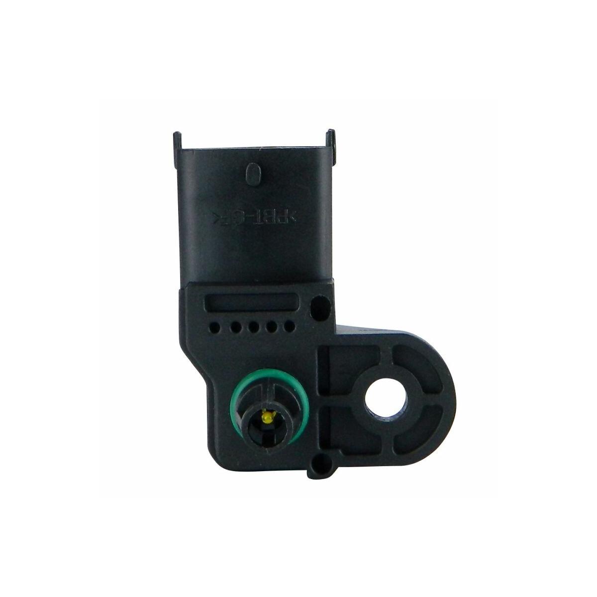 Flex Tech Hurrican X2 Schalter links