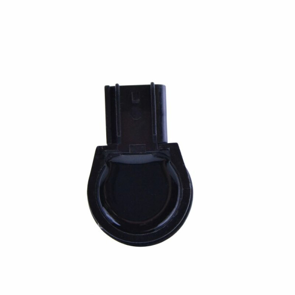 96-00 Suzuki Coil # 33410-34E00