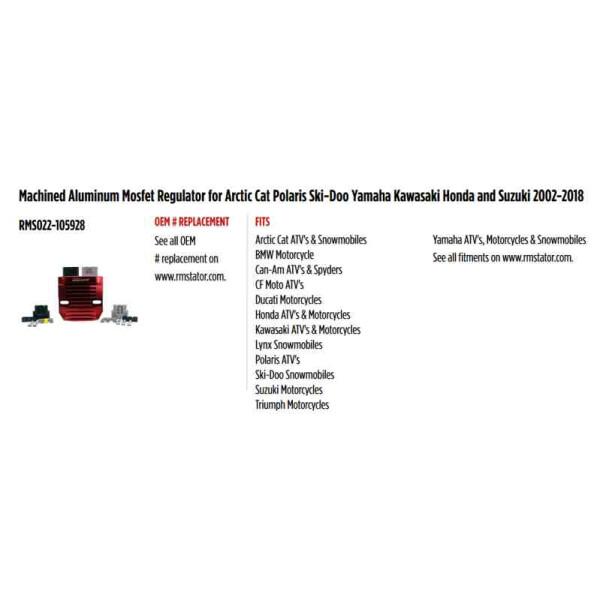 Kupplungsdeckel Dichtung für Honda NT 650 VT 600 750 XL 600 XRV 750