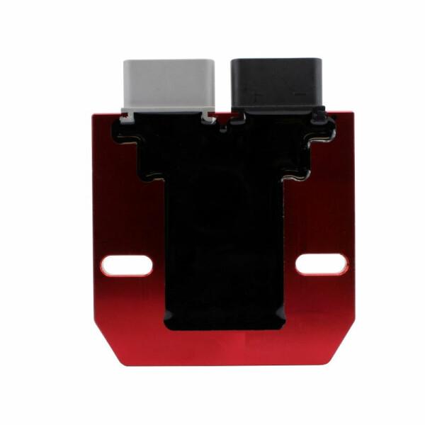 Top Racing Kolben Replica Pin Bearing verst/ärkt 12/x 17/x 13/â mm