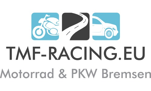 TMF-RACING.EU
