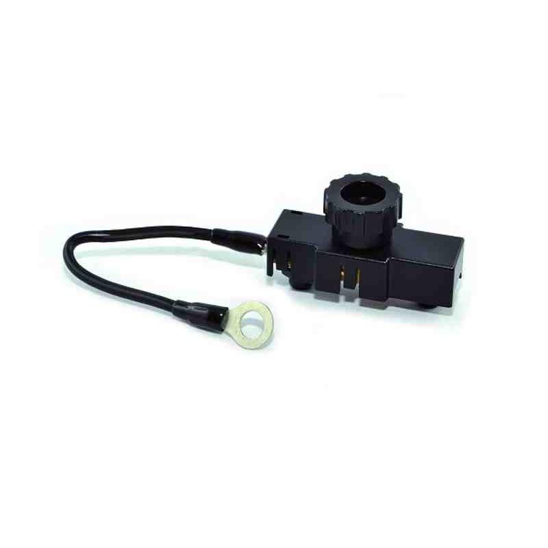 Batterietrennschalter-160-A-zum-Abtrennen-der-Batterie-vom-Bordnetz