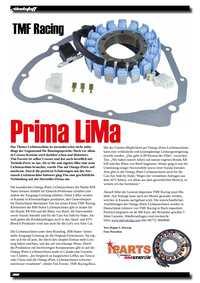 Kraftstoff 08-2016 Omega Iparts Lima